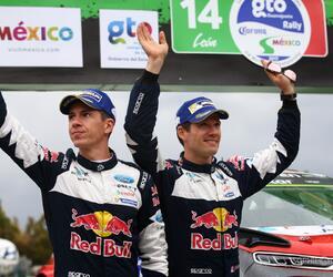 Site5124-podium-mexique17