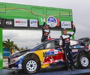Site5140-podium-mexique17