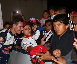 Site5410-ingrassia-mexique17