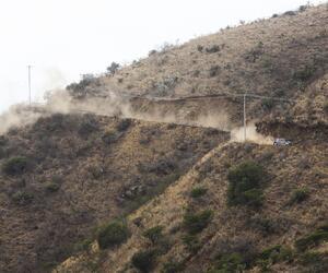 Site5421-ogier-mexique17