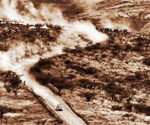 Site5531-ogier-mexique17