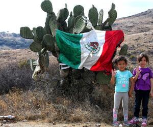Site5532-ambiance-mexique17