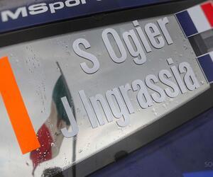 Site5616-ogier-mexique17