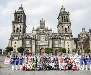 Site5627-ambiance-mexique17