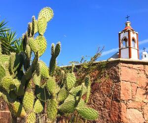 Site5825-ambiance-mexique17
