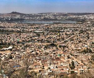 Site5827-ambiance-mexique17