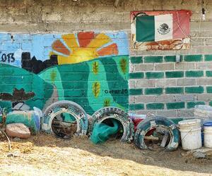 Site5832-ambiance-mexique17