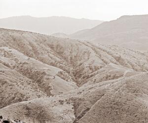 Site5837-ambiance-mexique17