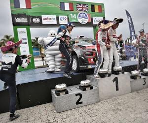 Site5120-podium-mexique17