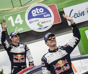 Site5126-podium-mexique17
