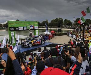 Site5139-podium-mexique17