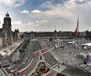 Site5618-ambiance-mexique17