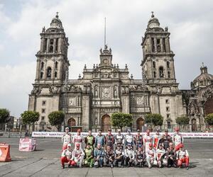 Site5628-ambiance-mexique17