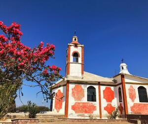 Site5826-ambiance-mexique17