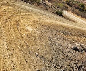 Site5829-ambiance-mexique17