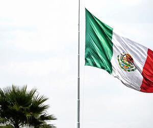 Site5830-ambiance-mexique17