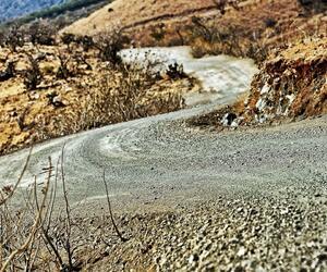 Site5838-ambiance-mexique17
