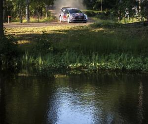 Site5454-ogier-finlande18-redbullcontentpool