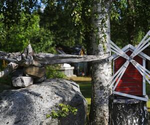 Site5856-ambiance-finlande18