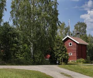 Site5858-ambiance-finlande18