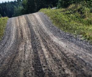 Site5859-ambiance-finlande18