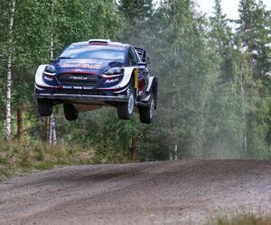 Site5428-ogier-finlande18