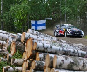 Site5714-ogier-finlande18