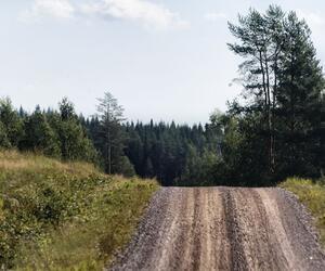 Site5860-ambiance-finlande18