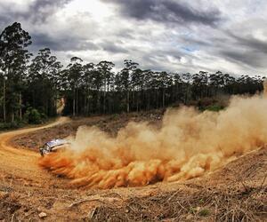 Site5534-ogier-australie17