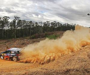Site5535-ogier-australie17