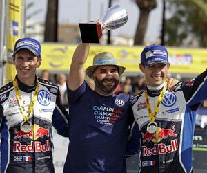 Catalogne6118-podium-catalogne16