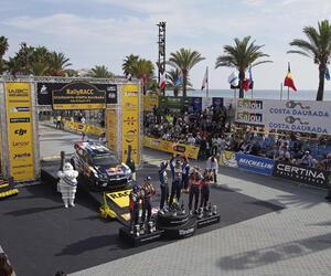Catalogne6119-podium-catalogne16