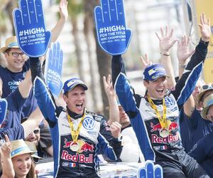 Catalogne6120-podium-catalogne16