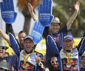 Catalogne6121-podium-catalogne16