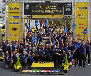 Catalogne6124-podium-catalogne16