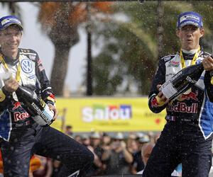 Catalogne6139-podium-catalogne16
