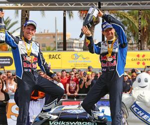 Catalogne6141-podium-catalogne16