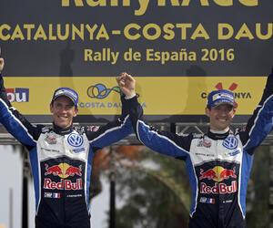 Catalogne6142-podium-catalogne16