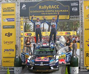 Catalogne6144-podium-catalogne16