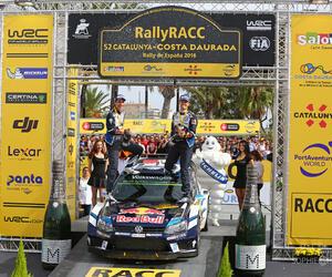 Catalogne6145-podium-catalogne16