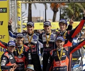 Catalogne6105-podium-catalogne16