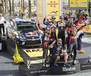 Catalogne6106-podium-catalogne16