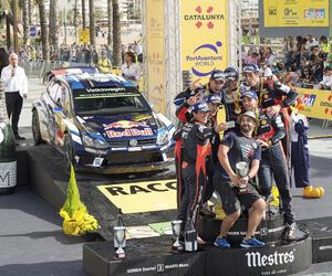Catalogne6108-podium-catalogne16