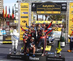 Catalogne6109-podium-catalogne16