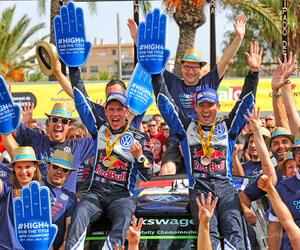 Catalogne6122-podium-catalogne16