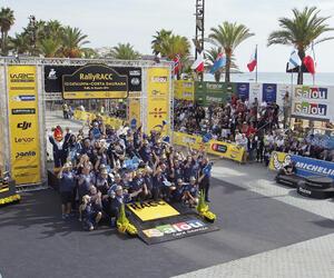 Catalogne6123-podium-catalogne16