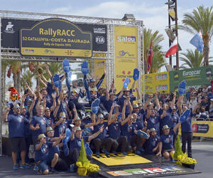 Catalogne6125-podium-catalogne16