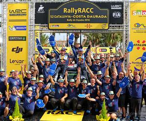 Catalogne6126-podium-catalogne16