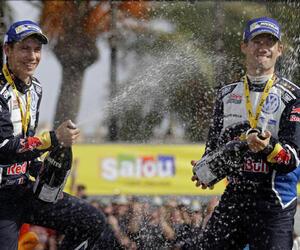 Catalogne6140-podium-catalogne16