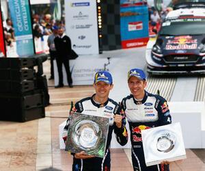 105-podium-corse18